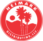 Heimark Distributing, LLC