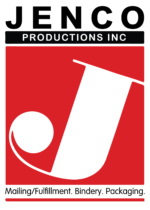 Jenco Productions