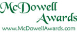 McDowell Awards