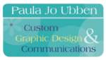 Paula Ubben Custom Graphic Design & Communications