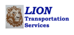 Lion Transportation Services