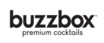 BuzzBox Beverages, Inc.