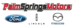 Palm Springs Motors