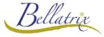 Bellatrix Restaurant