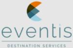 Eventis Destination Services