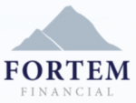 Fortem Financial