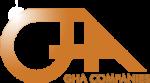 GHA Companies