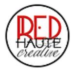 Red Haute Creative