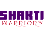 Shakti Warriors