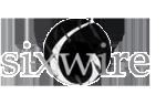 sixwire